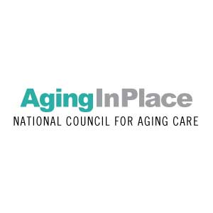 Aging in Place - National Council for Aging Care