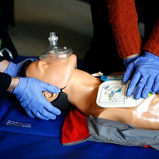 CPR for Professionals Heartwell CPR and First Aid Prescott AZ