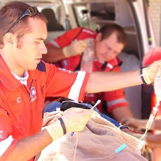 Emergency Response Heartwell CPR and First Aid Prescott, AZ
